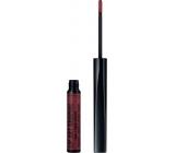 Rimmel London Lip Art Graphics Contour Pencil + Lipstick 760