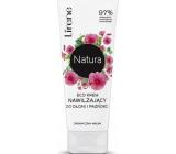 Lirene Natura Mallow hand cream 75 ml