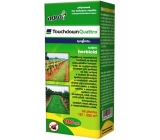 Agro Touchdown Quattro against unwanted vegetation 100 ml Herbicide
