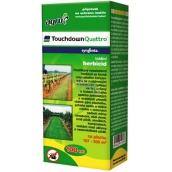 Agro Touchdown Quattro herbicide against unwanted vegetation 100 ml