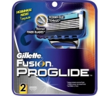 Gillette Fusion ProGlide 2 replacement heads