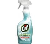 Cif Actifizz Ocean universal spray cleaner 750 ml