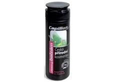 Capillan vlasový balzám 200 ml