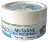 Bione Cosmetics Antakne skin peeling 200 g