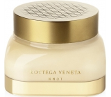 Bottega Veneta Knot perfumed cream for women 200 ml
