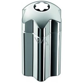 Montblanc Emblem Intense Eau de Toilette for Men 100 ml Tester