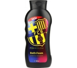 EP Line FC Barcelona bath foam for men 500 ml