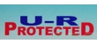 U-R Protected