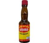 Aroma Vanilla 20 ml