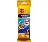 Pedigree Denta Stix 3 pieces 77 g