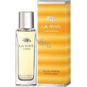La Rive for Woman perfumed water 90 ml