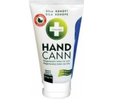 Annabis Handcann natural regenerating hand cream 75 ml