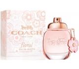 Coach Floral edp 90ml