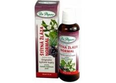 Dr.Popov Herbal Drops Thyroid Gland 50ml 5435