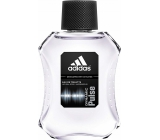 Adidas Dynamic Pulse Eau de Toilette 100 ml Tester