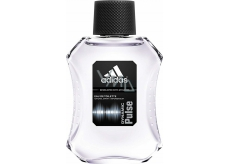 Adidas Dynamic Pulse Eau de Toilette 100 ml Tester