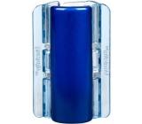 Linziclip - Hair Clip MAXI Pearl Blue 9427