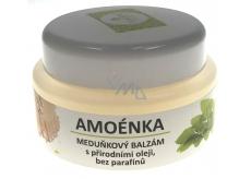 Amoené Amoénka skin balm 100 ml