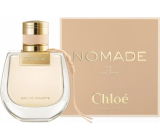 Chloé Nomade Eau de Toilette eau de toilette for women 75 ml