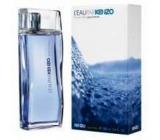 Kenzo L eau Par Kenzo pour Homme Eau de Toilette 100 ml