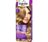 Schwarzkopf Palette Intensive Color Creme Hair Color N7 Light Blond
