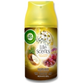 Air Wick Life Scents Paradise Garden refill 250 ml