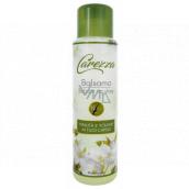Carezza Balsamo hair balm 500 ml