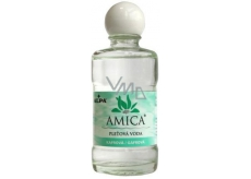 Alpa Amica camphor lotion 60 ml