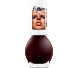 Miss Sports 1 Min to Shine nail polish 250 7 ml