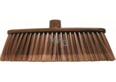 Broom FORREST 28 cm 5007