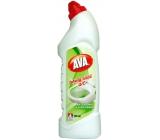 AVA 750 ml liquid cleaner