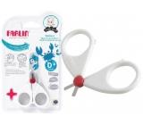 Baby Farlin Baby Scissors 0+ months