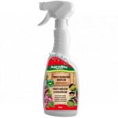 AgroBio Inporo PS RTU Against aphids and mites spray 500 ml