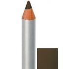 Gabriella Salvete Eyebrow Contour eyebrow pencil 01 1,5 g