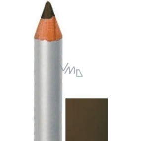 Gabriella Salvete Eyebrow Contour eyebrow pencil 01 1.5 g