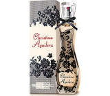 Christina Aguilera Signature EdP 15 ml Women's scent water