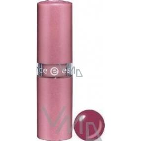 Essence Lipstick 42 Fairytale 4 g