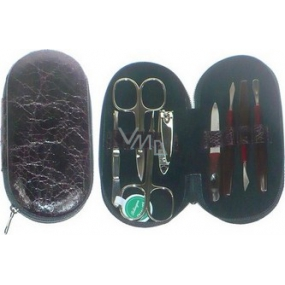 Dup Manicure 14 cm x 6.5 cm Pattern 4-0300 / 5176