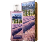 Bohemia Gifts Lavender La Provence Shower gel 250 ml