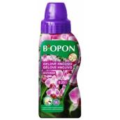 Bopon Orchids gel mineral fertilizer 250 ml