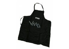 Albi Wedding Apron PAN