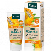 Kneipp Calendula, rosemary Ointment on the horned skin 50 ml