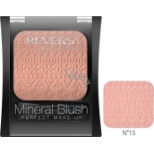 Reverse Mineral Blush 15 8572