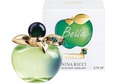 Nina Ricci Bella Eau de Toilette 50 ml
