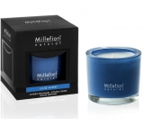 Millefiori Natural Cold Water - Cold water Scented candle 180 g