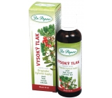 Dr. Popov High Pressure Original Herb Drops Maintain Normal Heart and Cardiovascular Activity 50ml