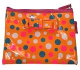 Diva & Nice Cosmetic handbag 20,5 x 16 x 2 cm 60721