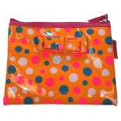 Diva & Nice Cosmetic handbag 20.5 x 16 x 2 cm 60721