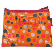 Cosmetic Handbag 60721