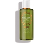 Lumene Sisu Deep Clean Purifying Cleansing Oil 150 ml
